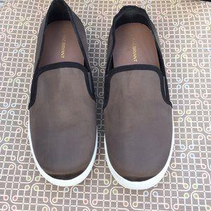 NWOT Lane Bryant shoes